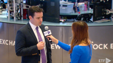 The ETF Show - Industry Outlook