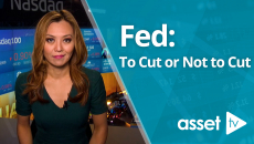 Fed: To Cut or Not to Cut