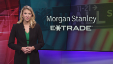 Wall Street Meets Main Street: Why Morgan Stanley is buying E*TRADE for $13 Billion