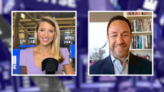 The ETF Show -  Social Justice & ESG Investing
