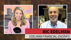 #1 RIA Ric Edelman on 2020 Election & COVID-19