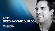 2021 fixed income outlook