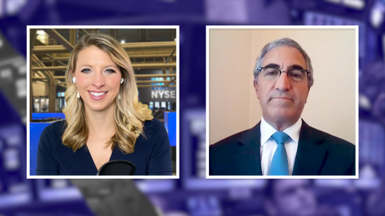 The ETF Show -  Going for Gold & Grains!